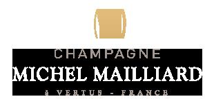 Champagne Michel Mailliard